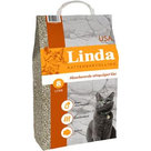 Linda-usa-8L