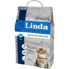 Linda-spaans-20L