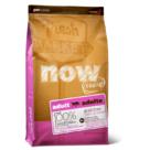 Now-fresh-adult-181-kg