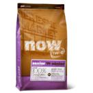Now-fresh-senior-181-kg