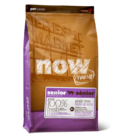 Now-fresh-senior-726-kg