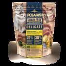 Polaris-kitten-eend&zalm-750gr