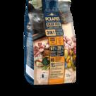Polaris-adult-kalkoen&eend-3in1-1.2kg