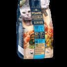 Polaris-senior-zalm&eend-400gr