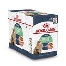 Royal-canin-digest-sensitive-in-saus-12x85gr