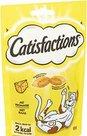 Catisfactions-kaas-60gr