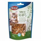 Trixie-barbecue-hearts-kippenborst-50gr