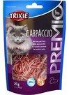 Trixie-carpaccio-eend-&-vis-20gr