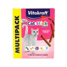 Vitakraft-cat-stick-mini-multi-pack